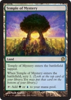 temple-of-mystery-theros-spoiler