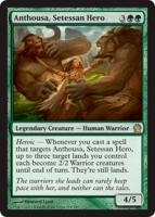 anthousa-setessan-hero-spoiler-theros