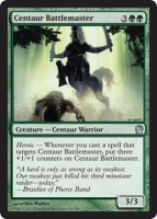 centaur-battlemaster-theros-spoiler