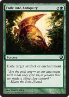 fade-into-antiquity-theros-spoiler