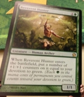 reverent-hunter-theros-visual-spoilers