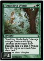 shredding-winds-theros-visual-spoiler
