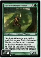 staunch-hearted-warrior-theros-visual-spoiler