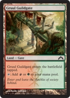 gruul-guildgate-gatecrash-spoiler
