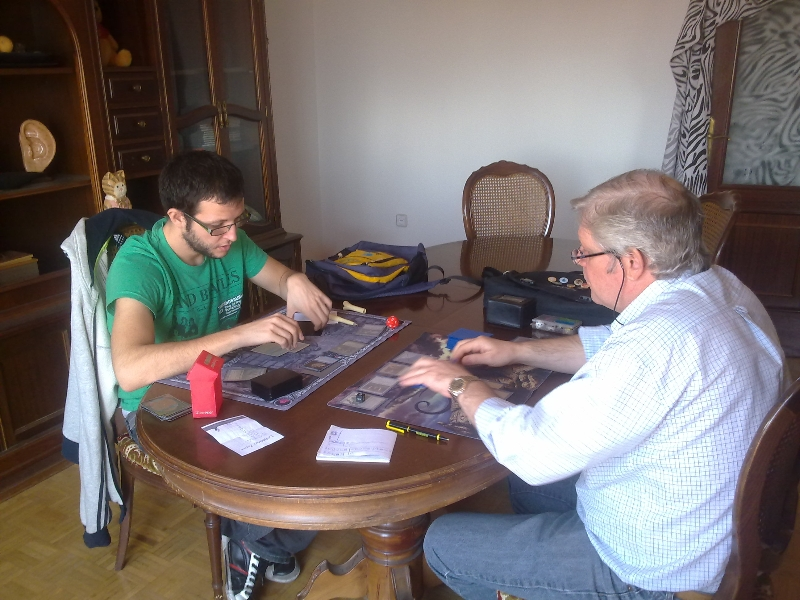 torneo-magic-legacy-granada-1