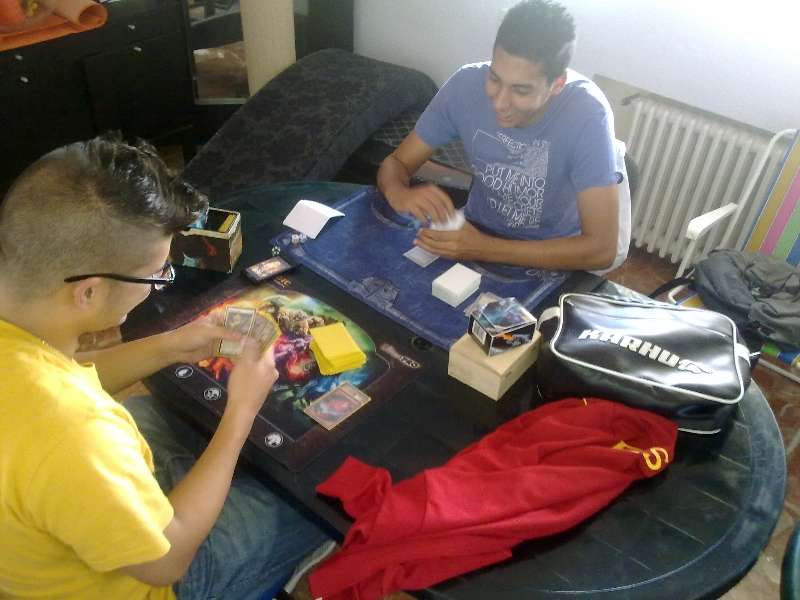 torneo-magic-legacy-granada-11