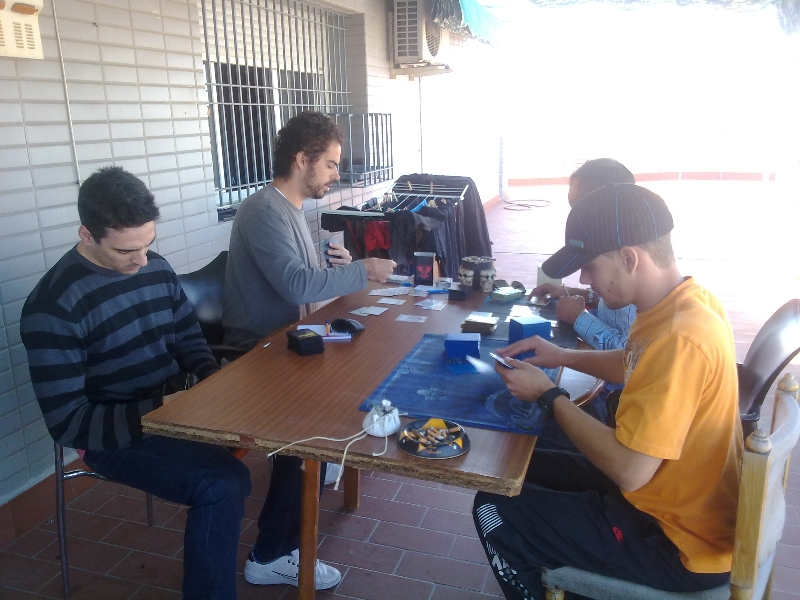 torneo-magic-legacy-granada-4