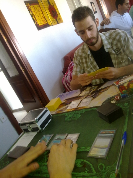 torneo-magic-legacy-granada-6