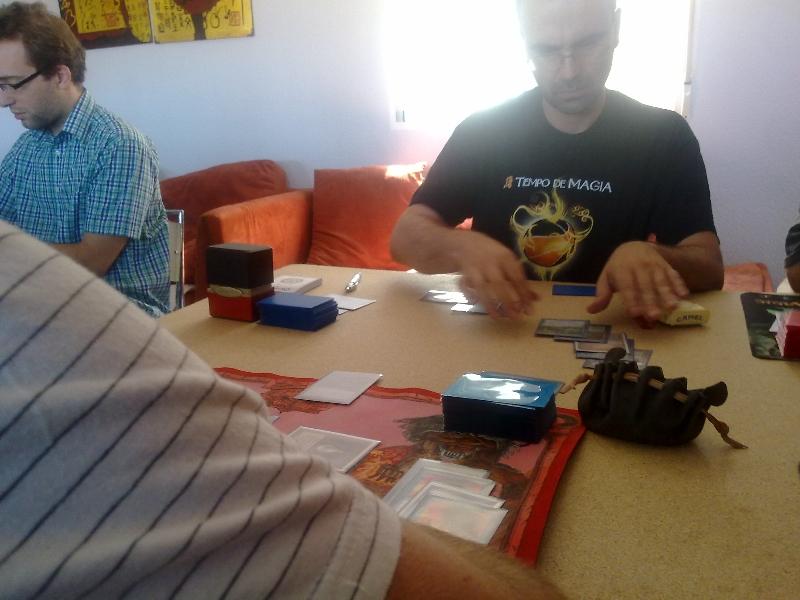 alfonso-calleja-vs-jose-adamuz-torneo-vintage-granada