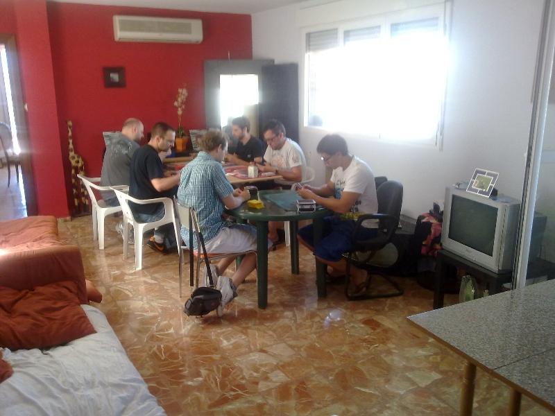 mesa-jugadores-torneo-vintage-granada-4