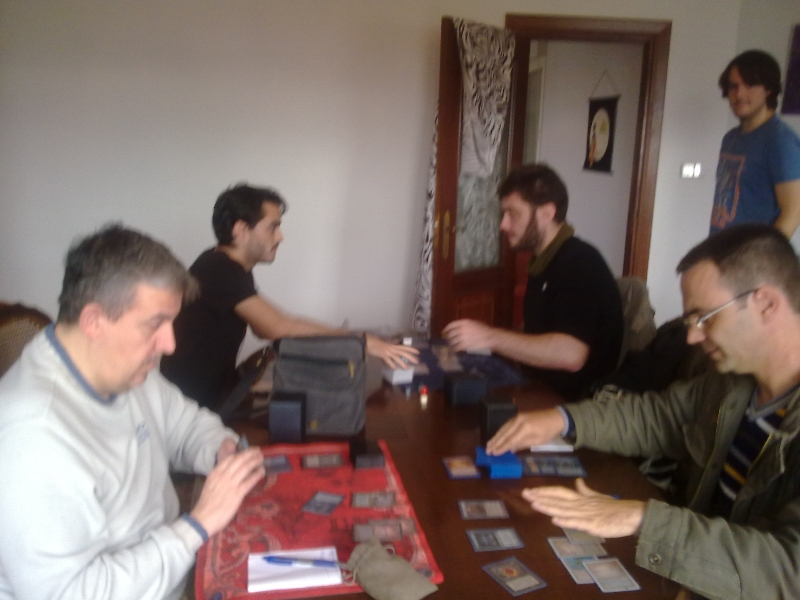 torneo-magic-vintage-granada-2