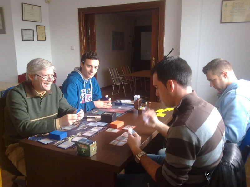 torneo-magic-vintage-granada-3