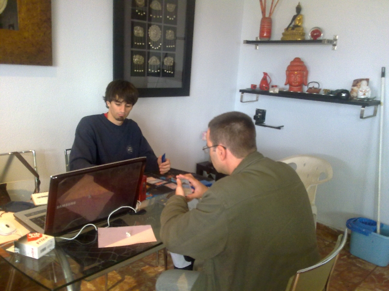 torneo-magic-vintage-granada-5