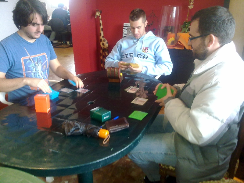 torneo-magic-vintage-granada-6