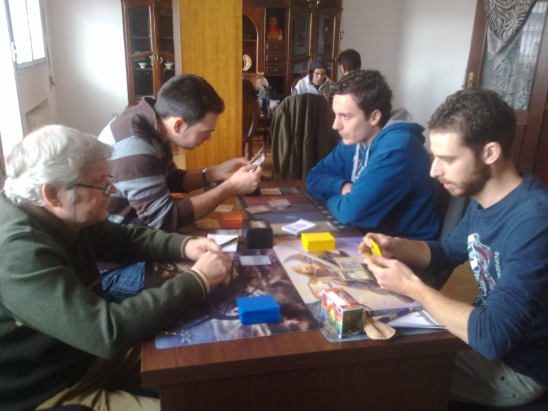 torneo-magic-vintage-granada-8