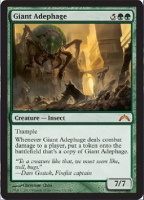 giant-adephage-gatecrash-spoiler