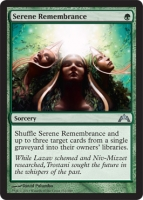 serene-remembrance-gatecrash-spoiler