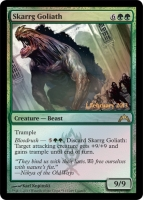 skarrg-goliath-gatecrash-spoilers