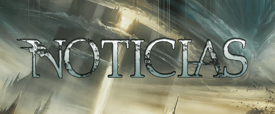 Noticias-magic-the-gathering