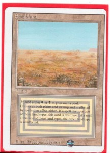 miscut-scrubland-magic-misprint