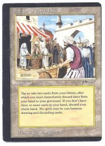 miscut-bazzar-of-baghdad-magic