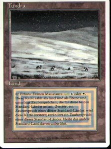 tundra-fwb-german-misprint