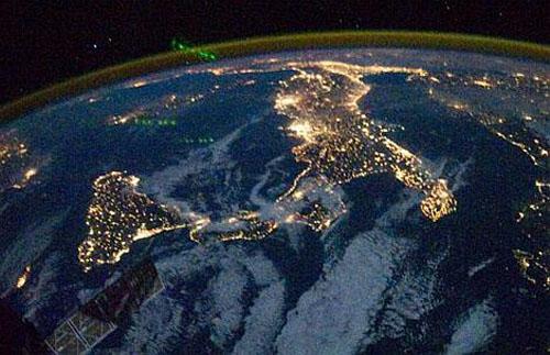 italia-desde-el-espacio