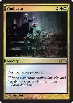 Vindicate-Judge-Promos