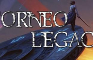 Volvemos a las andadas Torneo Legacy en Draco Granada