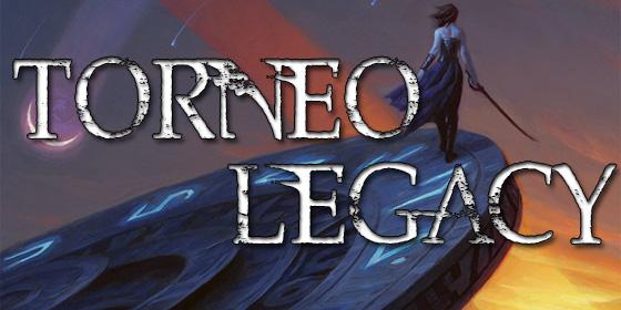 torneo legacy Peligros