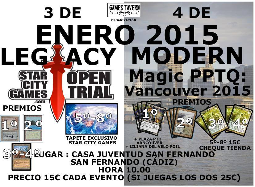 torneo-magic-modern-legacy-san-fernando-cadiz-enero