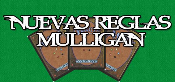 mulligan-rules